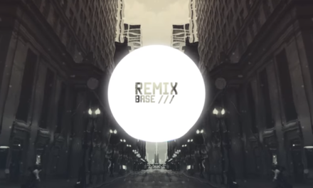 Frank Sinatra – Fly Me To The Moon (Cee-Roo Remix)