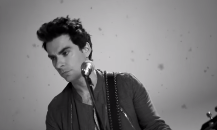 Stereophonics – All In One Night