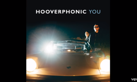 Hooverphonic – You