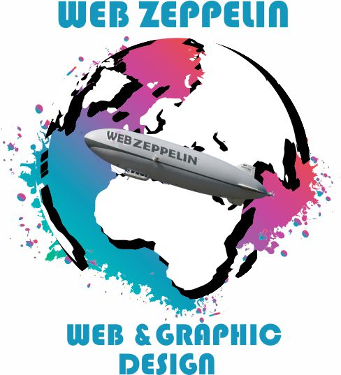 WEBZEPPELIN_we_graphic_design.jpg